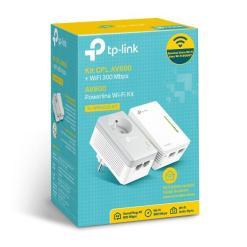 TP-LINK AV600 WIFI Kit