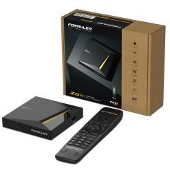 Formuler Z8 Pro 4k Media Streamer