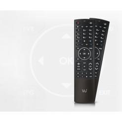 Télécommande VU+ IR-300