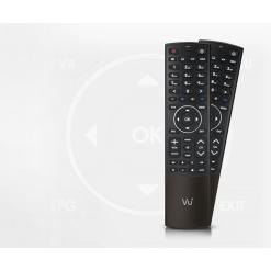 Remote Control VU+ IR-300