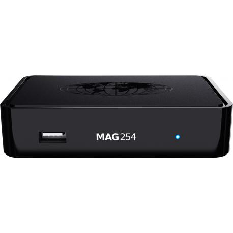 MAG254