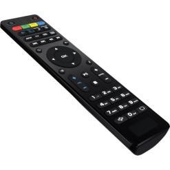 Télécommande MAG254 / MAG256 / MAG275