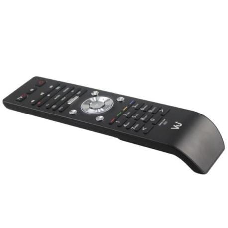 Télécommande RCU Duo2 universelle pour tous les Vu+