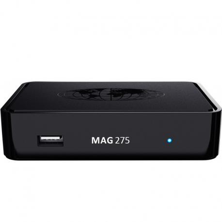 MAG 275