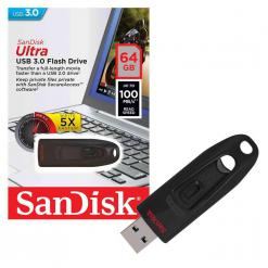 Scandisk 16Gb USB 3.0