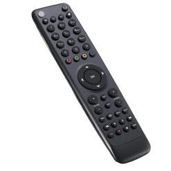 Télécommande vu+