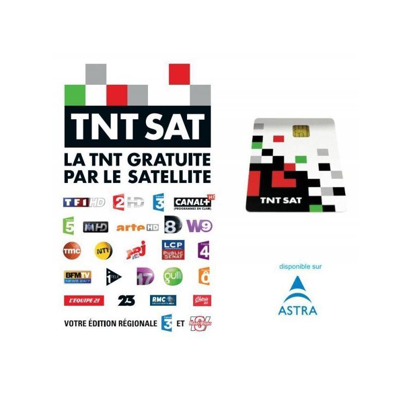 Carte Belgique Hd.Carte Tntsat Pc6 Chaines Francaises Gratuites 4 Ans Tnt Seeandsound