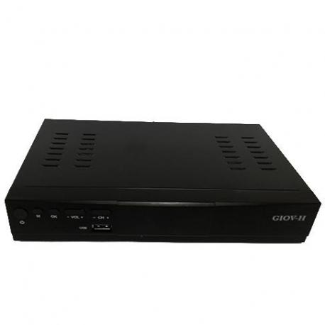 HD-LINE HD-310