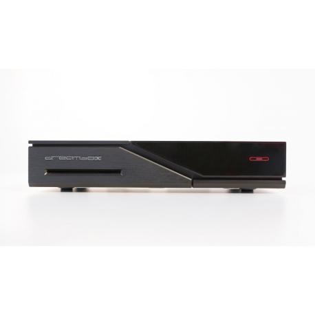 Dreambox 520