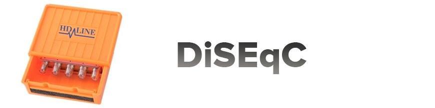 DISEQC