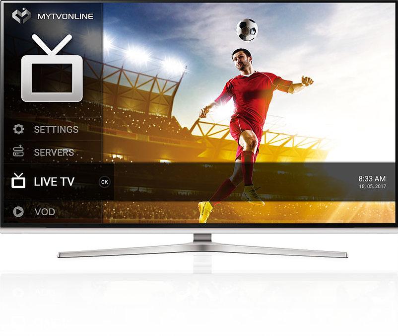 Box Formuler Z 7 Plus 4k IPTV STB | IPTV STB - Seeandsound be