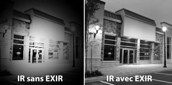 exir-vision.jpg